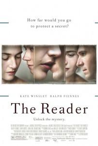 readerposter