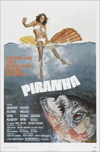 piranha-poster2