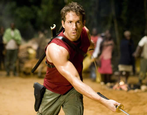 ryan-reynolds-deadpool-xmen