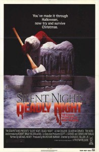 silentnight1