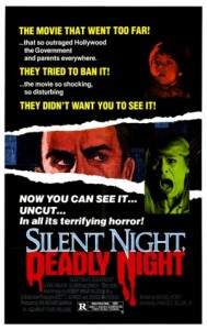 silentnight2
