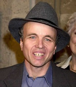 clint-howard