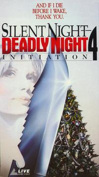 silentnightdeadly4