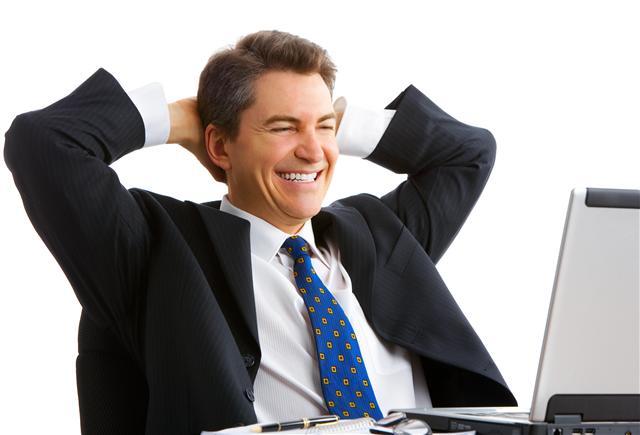 happy-man-looking-at-computer.jpg